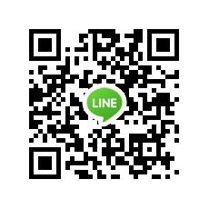 my_qrcode_1434171467772